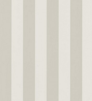 Papel pintado Casadeco Baltic BTI 2925 11 16 | 29251116