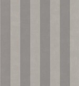 Papel pintado Casadeco Baltic BTI 2925 12 27 | 29251227