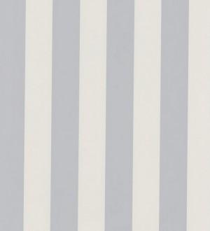 Papel pintado Casadeco Baltic BTI 2925 61 03 |
