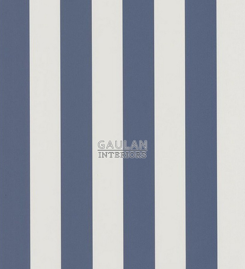 Papel pintado Casadeco Baltic BTI 2925 65 20 29256520