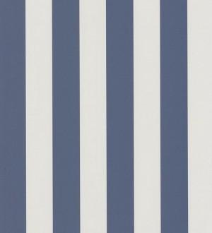 Papel pintado Casadeco Baltic BTI 2925 65 20 | 29256520