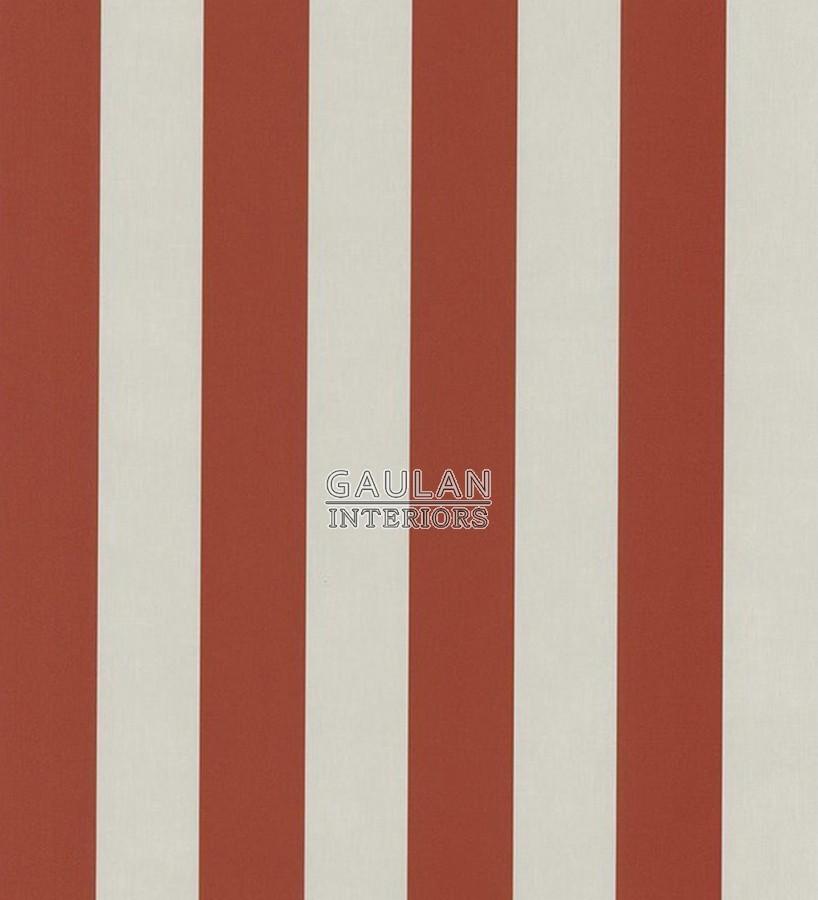 Papel pintado Casadeco Baltic BTI 2925 81 11 29258111