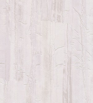 Papel pintado Texdecor Oulanka TEX 9113 01 52 |