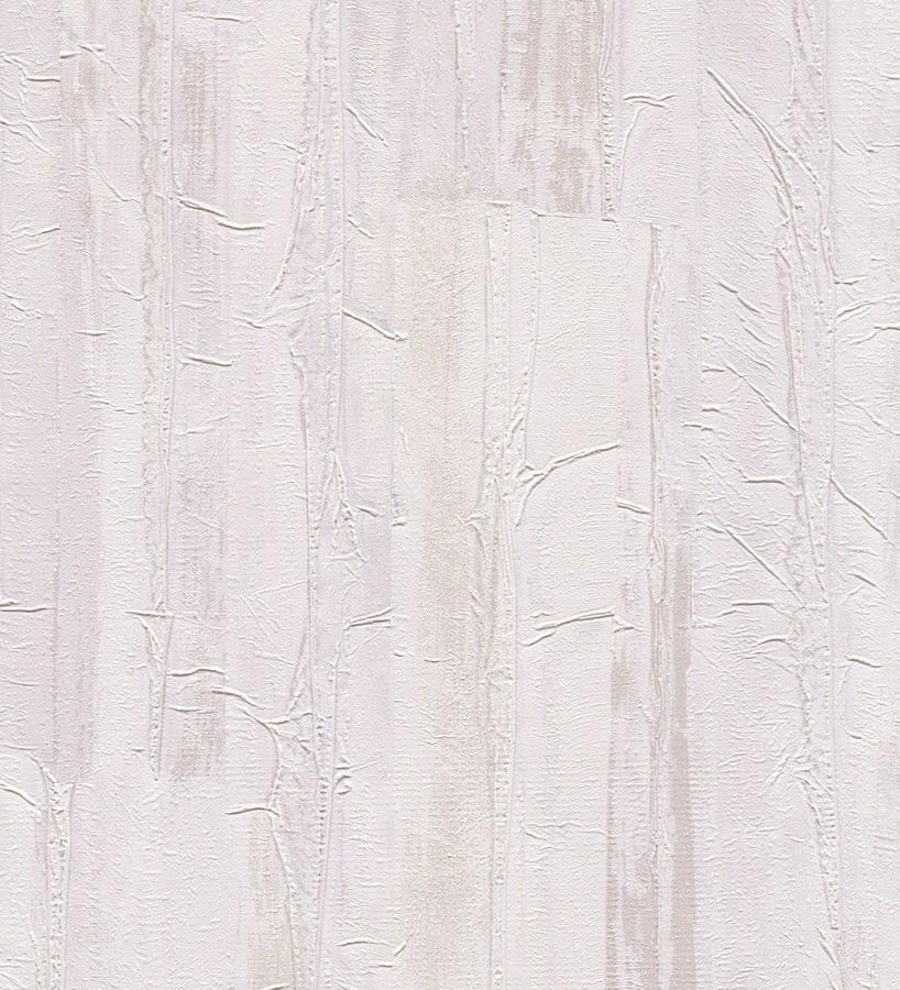 Papel pintado texdecor oulanka tex 9113 01 52 91130152 gaulan - Gaulan papel pintado ...