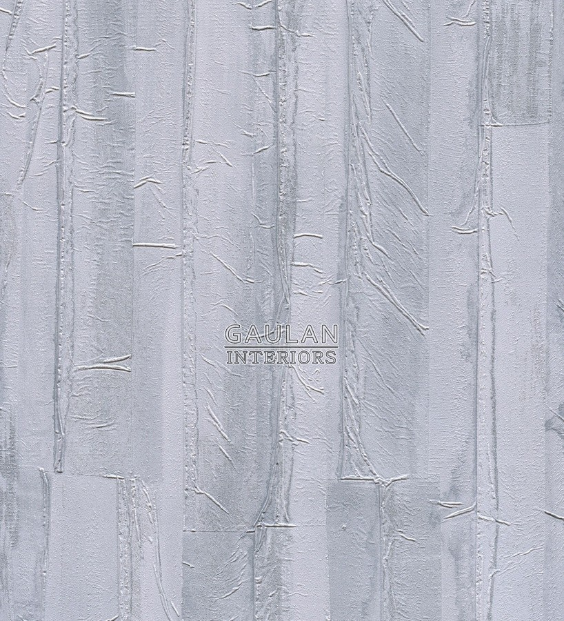 Papel pintado Texdecor Oulanka TEX 9113 05 36 91130536