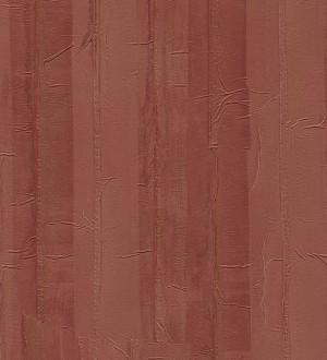 Papel pintado Texdecor Oulanka TEX 9113 08 33 |