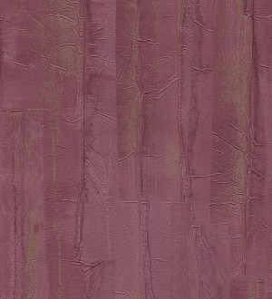 Papel pintado Texdecor Oulanka TEX 9113 09 70 |