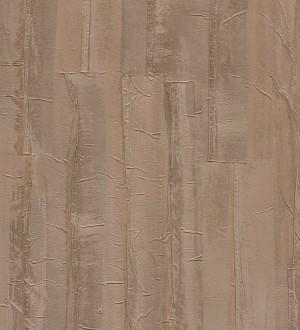Papel pintado Texdecor Oulanka TEX 9113 10 77 |