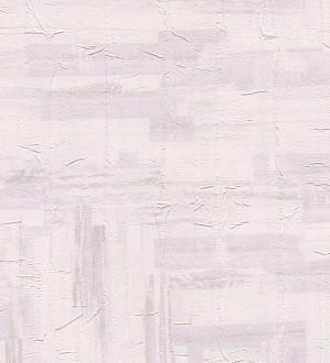 Papel pintado Texdecor Oulanka TEX 9114 01 35 | 91140135