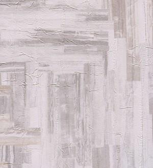 Papel pintado Texdecor Oulanka TEX 9114 02 54 | 91140254