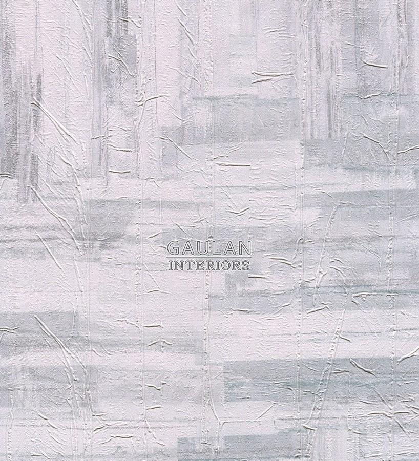 Papel pintado Texdecor Oulanka TEX 9114 05 08 91140508