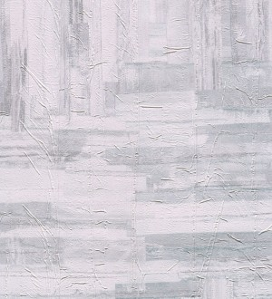 Papel pintado Texdecor Oulanka TEX 9114 05 08 | 91140508