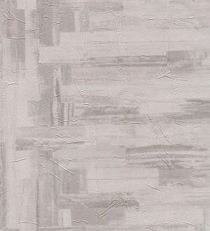 Papel pintado Texdecor Oulanka TEX 9114 11 23 | 91141123