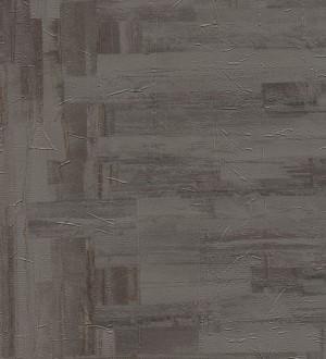 Papel pintado Texdecor Oulanka TEX 9114 11 44 | 91141144