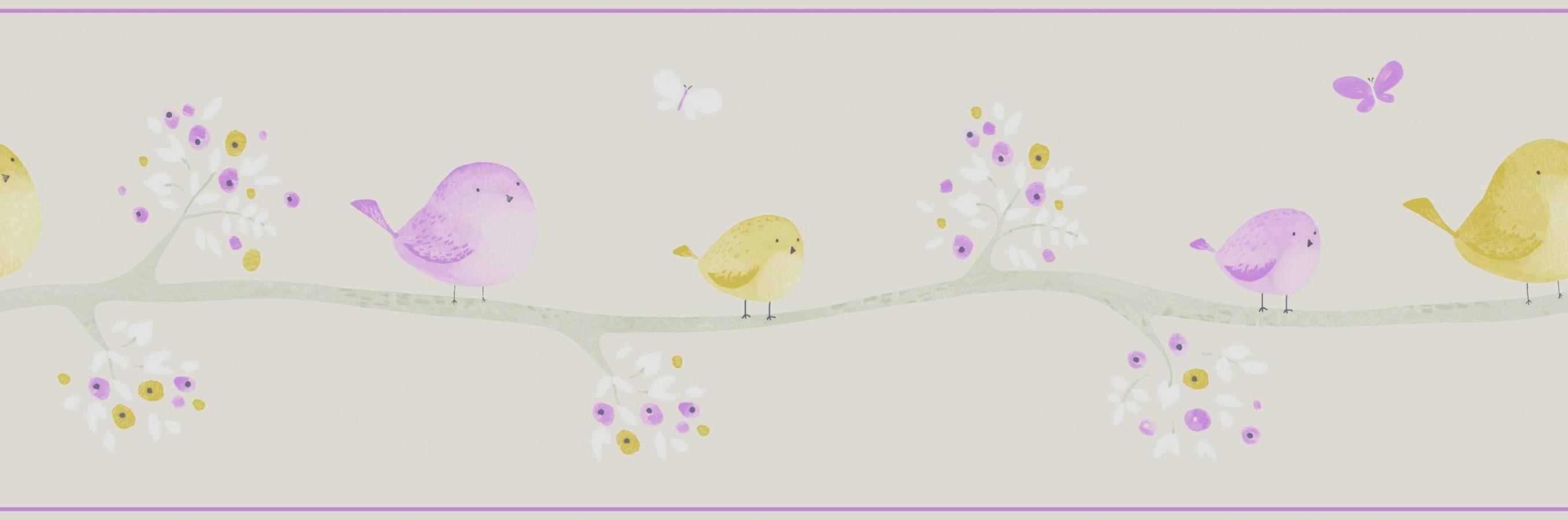 Cenefa casadeco my little world mlw 2985 52 12 29855212 - Cenefas de papel pintado ...