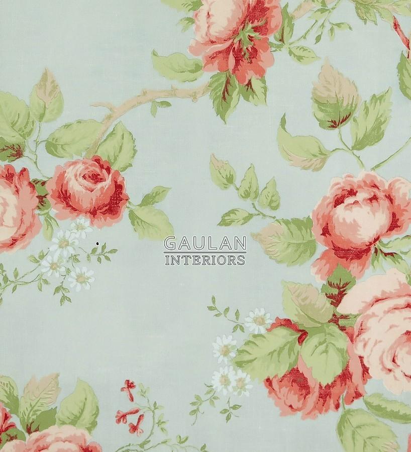 Papel pintado Norwall Rose Garden - - CG28815 | CG28815
