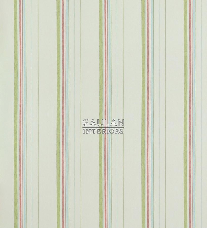 Papel pintado Norwall Rose Garden - - CG28832 | CG28832