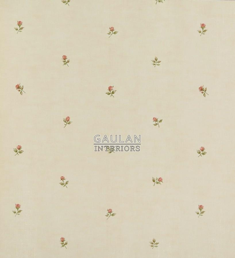 Papel pintado Norwall Rose Garden - - CG28854 | CG28854
