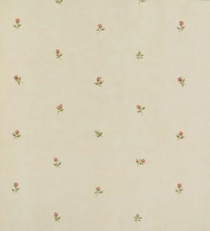 Papel pintado Norwall Rose Garden - - CG28854   CG28854