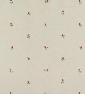 Papel pintado Norwall Rose Garden - - CG28855   CG28855