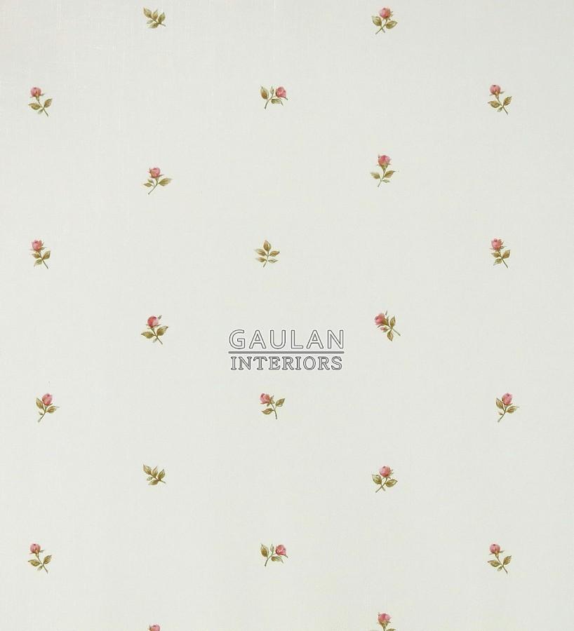 Papel pintado Norwall Rose Garden - - CG28872 | CG28872