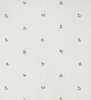 Papel pintado Norwall Rose Garden - - CG28872   CG28872