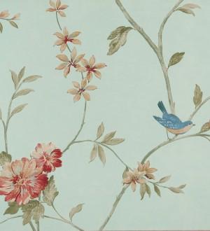 Papel pintado Norwall Rose Garden - - HM26329 | HM26329