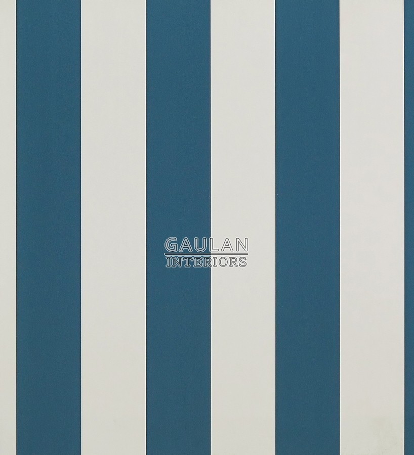 Papel pintado Saint Honore Only Stripes - 174-5303 | 1745303