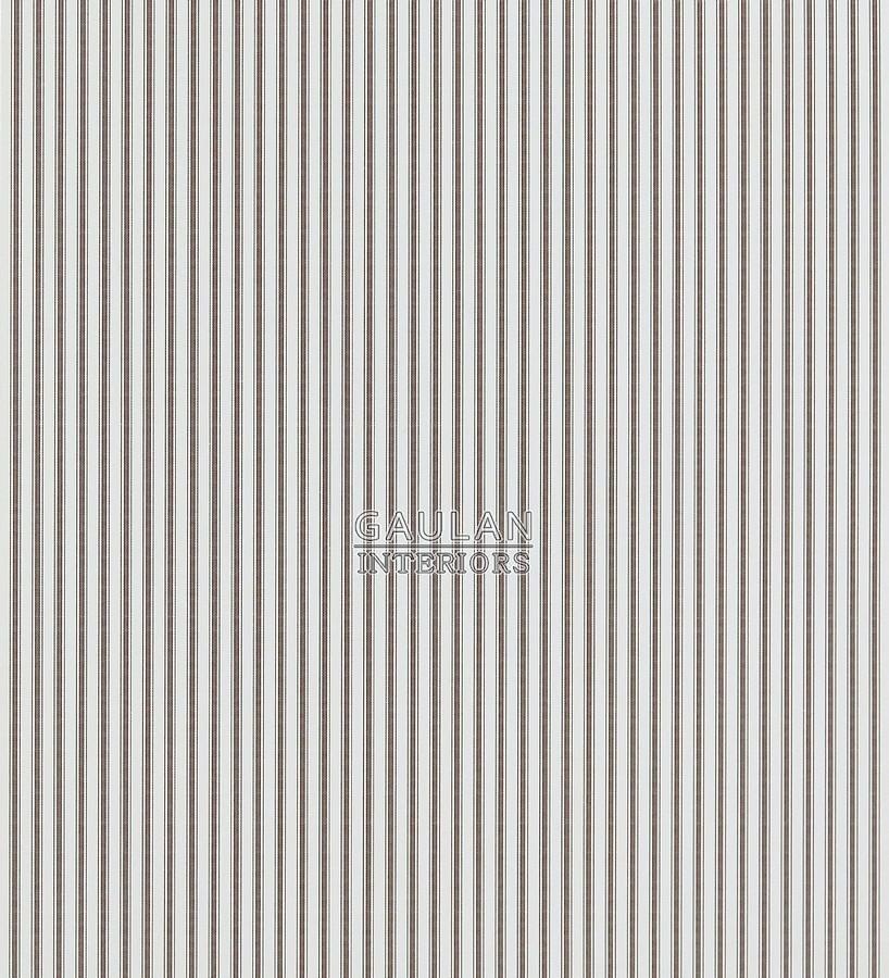Papel pintado Saint Honore Only Stripes - 174-5342 | 1745342
