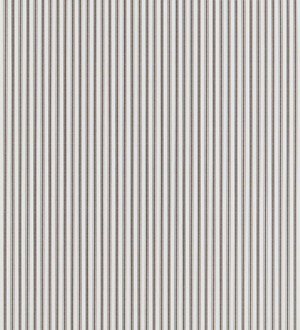 Papel pintado Saint Honore Only Stripes - 174-5342 | 1745342
