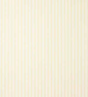 Papel pintado Galerie Tiny Tots - 151-6924