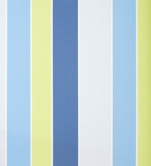Papel pintado Galerie Tiny Tots - 151-6925