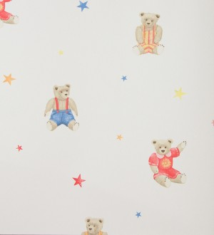 Papel pintado Galerie Tiny Tots - 151-6929