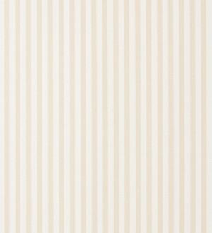 Papel pintado Galerie Tiny Tots - 151-6931