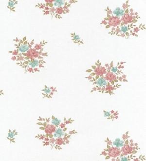 Papel pintado Norwall Floral Prints 2 - 178-5407 | 1785407