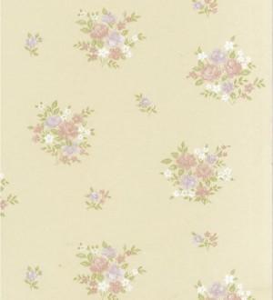 Papel pintado Norwall Floral Prints 2 - 178-5429