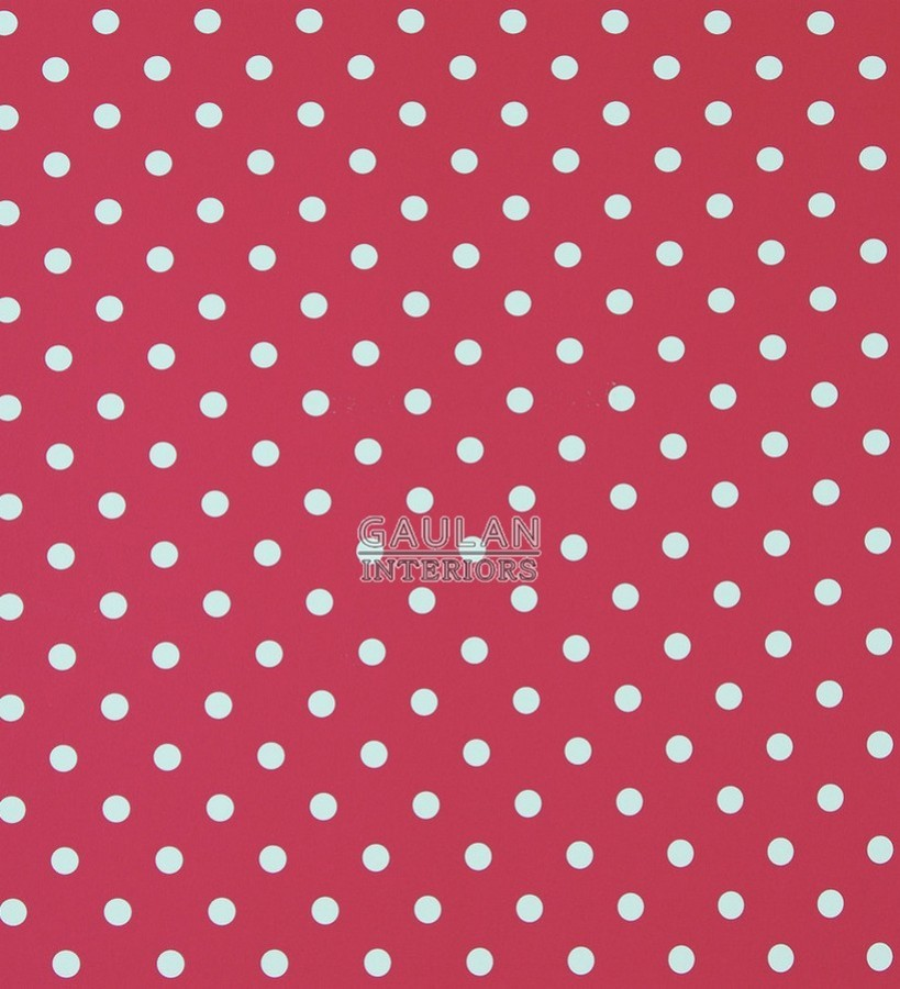 Papel pintado Rasch Textil Pretty Nostalgic - 157-3223 | 1573223