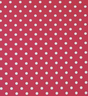 Papel pintado Rasch Textil Pretty Nostalgic - 157-3223