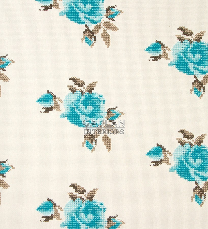 Papel pintado Rasch Textil Pretty Nostalgic - 157-3226 | 1573226