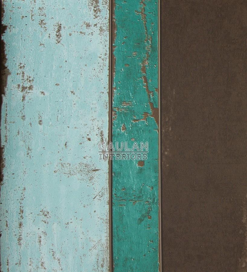 Papel pintado Rasch Textil Pretty Nostalgic - 157-3233   1573233