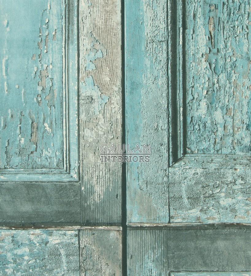 Papel pintado Rasch Textil Pretty Nostalgic - 157-3238 | 1573238