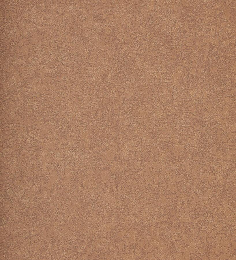 Papel pintado 157 3240 rasch textil pretty nostalgic - Colocacion de papel pintado ...