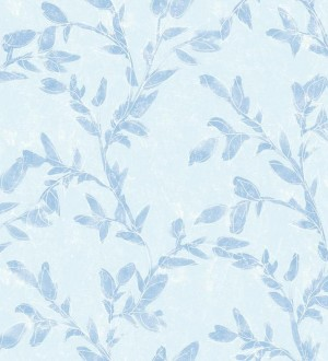 Papel pintado Saint Honore Garden of Flowers - 177-3673 | 1773673