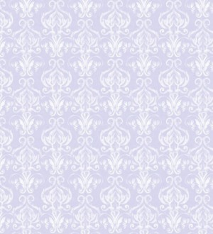 Papel pintado Saint Honore Garden of Flowers - 177-3678 | 1773678