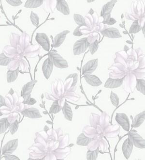 Papel pintado Saint Honore Garden of Flowers - 177-3679 | 1773679