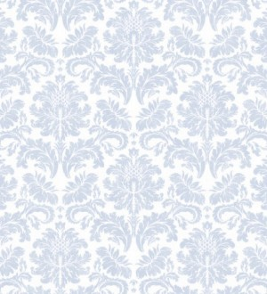 Papel pintado Saint Honore Garden of Flowers - 177-3681 | 1773681