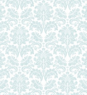 Papel pintado Saint Honore Garden of Flowers - 177-3687 | 1773687