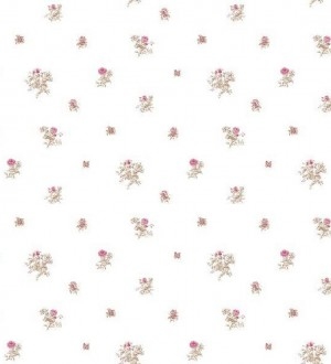 Papel pintado Saint Honore Garden of Flowers - 177-3688 | 1773688