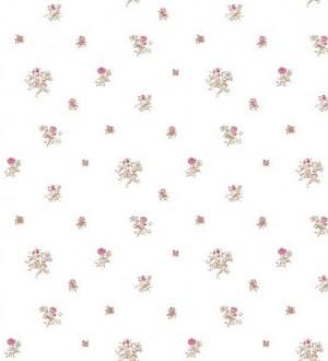 Papel pintado Saint Honore Garden of Flowers - 177-3688 | 1773688