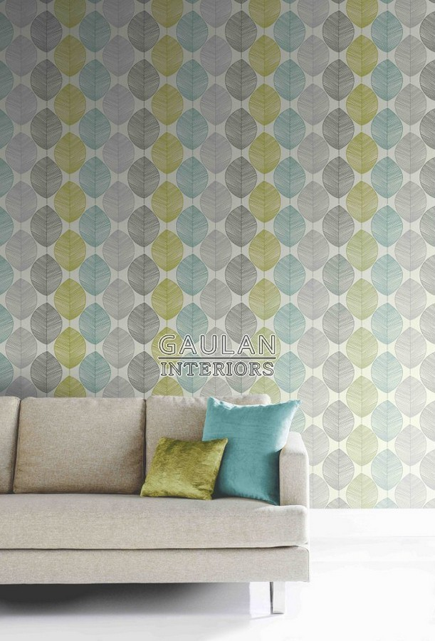 Papel pintado ArtHouse Best Sales - 408207